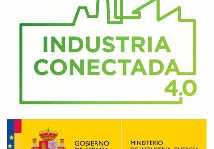 Ayudas INDUSTRIA CONECTADA 4.0 2020