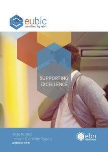 EBN 2020 Impact Report-digital_Página_01