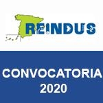 IMG DEST REINDUS 2020