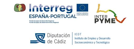 Interreg-IEDT