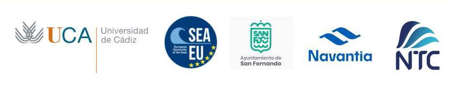 Banner logos socios DEF