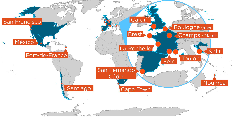 OH6-Map-SFCadiz