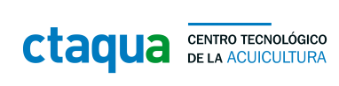 ctaqua_logo-horizontal-sinfondo-01