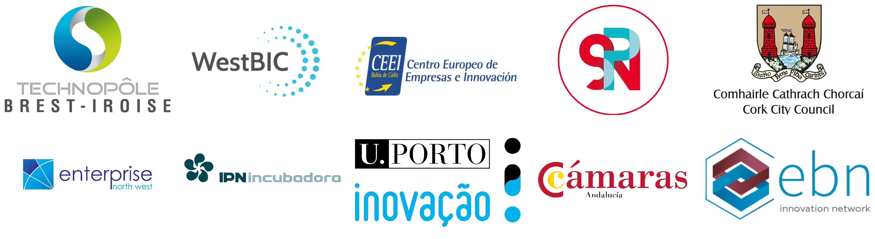 partner_logos_190x52